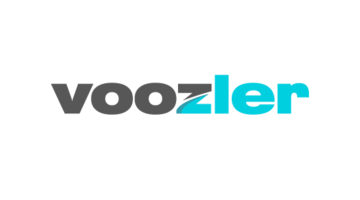 Logo for Voozler.com