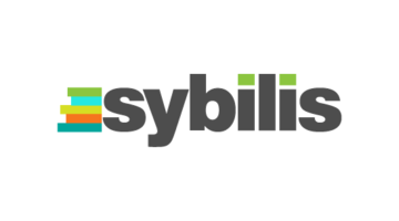Logo for Sybilis.com