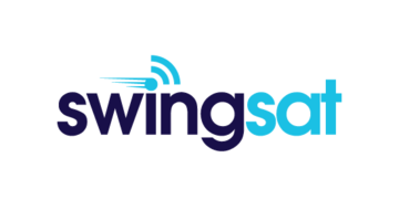 Logo for Swingsat.com