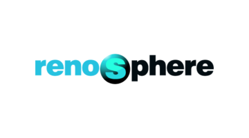 Logo for Renosphere.com