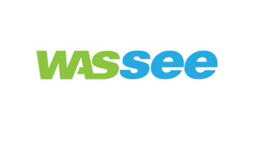 Logo for Wassee.com