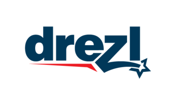 Logo for Drezl.com