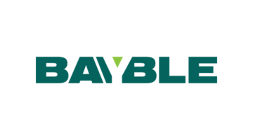 Logo for Bayble.com