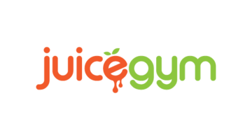 Logo for Juicegym.com