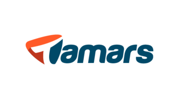 Logo for Tamars.com