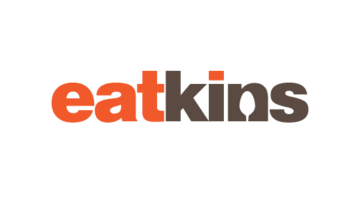 EatKins