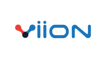 Logo for Viion.com