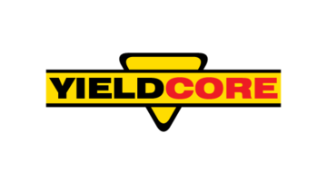 Logo for Yieldcore.com