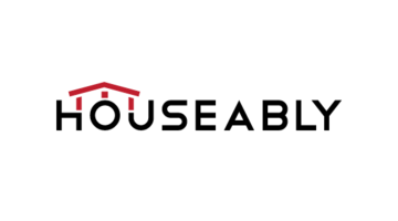 Logo for Houseably.com