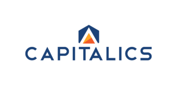 Logo for Capitalics.com