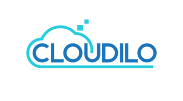 Logo for Cloudilo.com