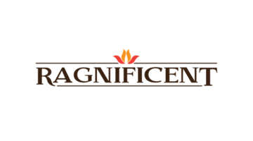 Logo for Ragnificent.com