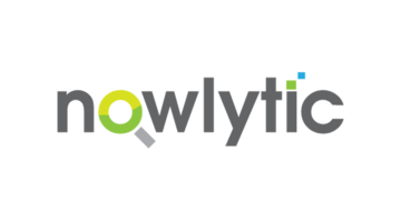 Logo for Nowlytic.com