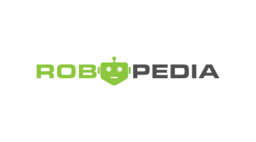 Logo for Robopedia.com