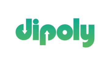 Logo for Dipoly.com