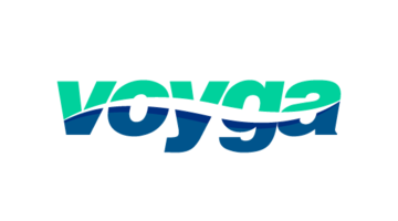 Logo for Voyga.com