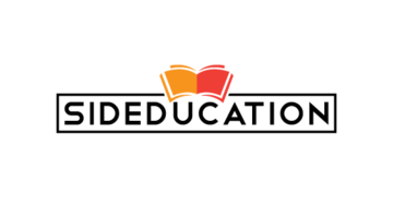 Logo for Sideducation.com