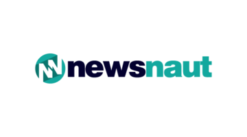 Logo for Newsnaut.com