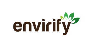 Logo for Envirify.com