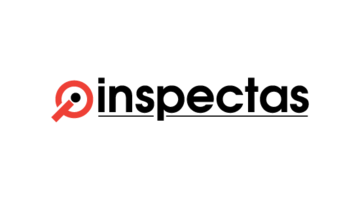 Logo for Inspectas.com