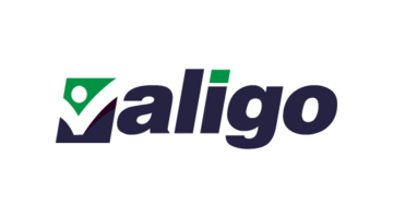 Logo for Valigo.com