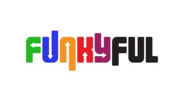 Logo for Funkyful.com