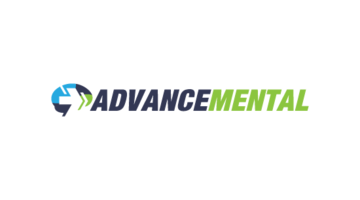 Logo for Advancemental.com