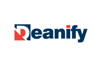 Logo for Deanify.com