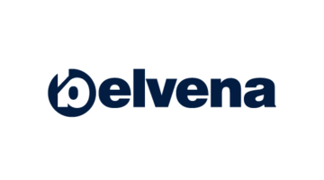 Logo for Belvena.com