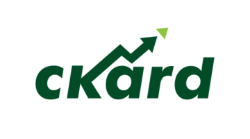 Logo for Ckard.com