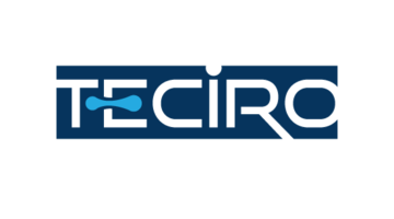 Logo for Teciro.com