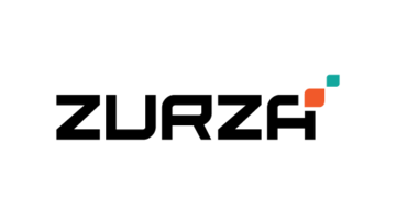 Logo for Zurza.com