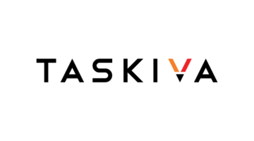 Logo for Taskiva.com