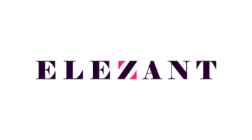 Logo for Elezant.com