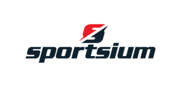 Logo for Sportsium.com