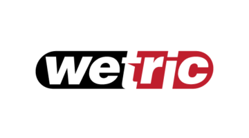 Logo for Wetric.com