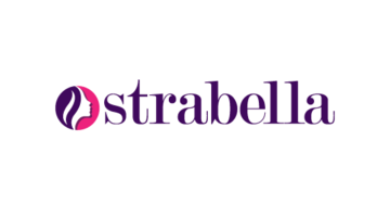 Logo for Strabella.com