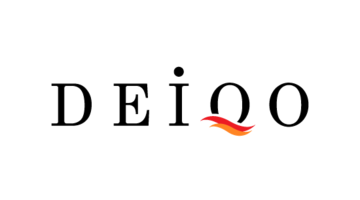 Logo for Deiqo.com