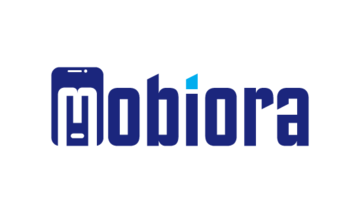 Logo for Mobiora.com