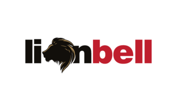 Logo for Lionbell.com