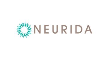 Logo for Neurida.com
