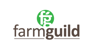 Logo for Farmguild.com