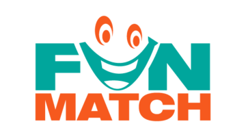 Logo for Funmatch.com