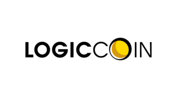 Logo for Logiccoin.com