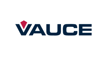 Logo for Vauce.com