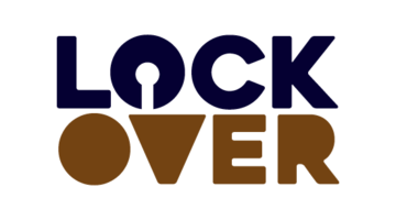 Logo for Lockover.com