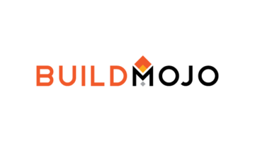Logo for Buildmojo.com
