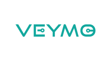 Logo for Veymo.com