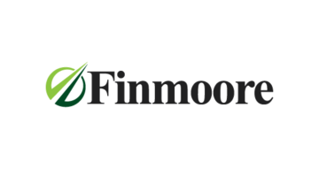 Logo for Finmoore.com