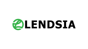 Logo for Lendsia.com